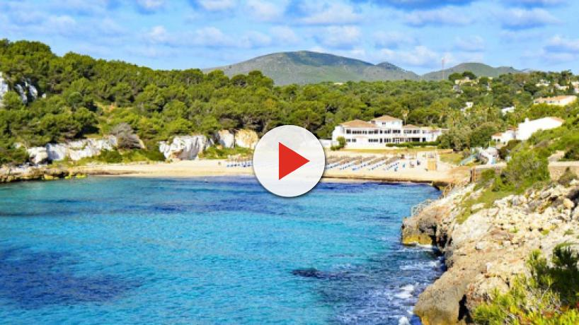5 holiday destinations to enjoy in the Balearic Islands of Spain