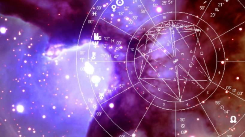 Previsioni zodiacali dal 22 al 28 aprile: forza ed energia per Leone e Ariete