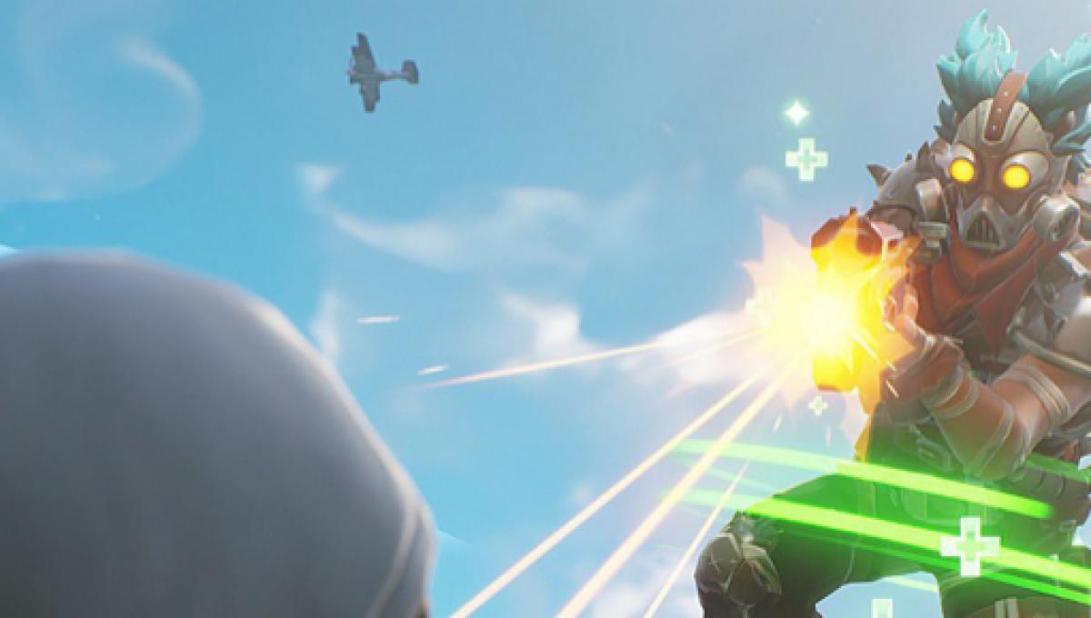 Epic Games Fortnite Name Fortnite Free Weapons