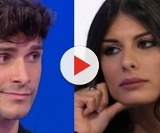 Gossip U&D: Manuel, spasimante di Giulia Cavaglià, sarebbe stato visto con un'altra in discoteca.
