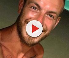 Julien Bert : De nouveau en couple ? Une vidéo porte à croire que ... - potins.net