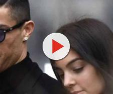 Juventus, parla Georgina Rodriguez