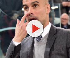 Mattioli (Rai Sport):'Guardiola alla Juventus è un'idea concreta'
