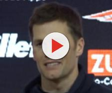 Tom Brady is expected to sign a contract extension before the start of 2019 season (Image Credit: NESN/YouTube)