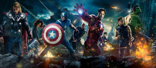 O filme arrecadou US$ 1,5 bilhão no mundo. (Arquivo Blasting News)