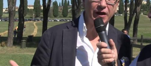 Bucchioni parla del mercato della Juventus: 'A fine stagione Allegri andrà via'