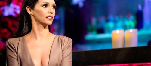 Vanderpump Rules': Scheana's Ex dishes new girlfriend