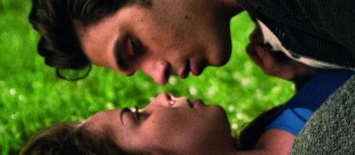 Un amore così grande, la storia d'amore con la partecipazione de Il Volo stasera su Canale 5