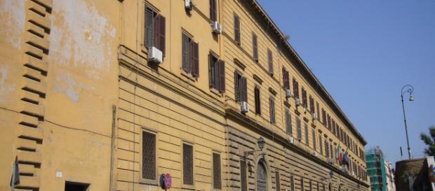 Cassino, il padre di Gabriel resta in carcere