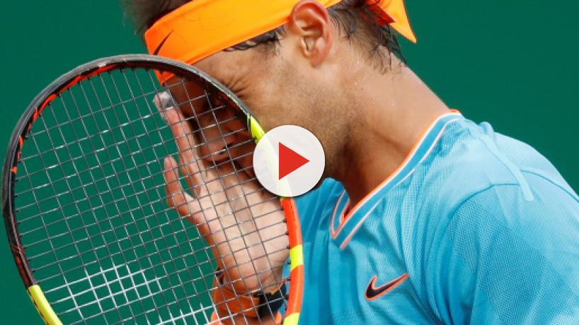 Tennis - Classement ATP : le top 5 après Monte-Carlo