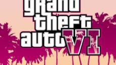 GTA VI pourrait sortir au lancement de la PS5