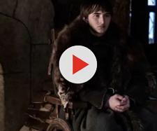 Corvo de Três Olhos (Divulgação/HBO)