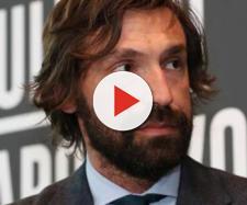 Juventus, i consigli di Andrea Pirlo