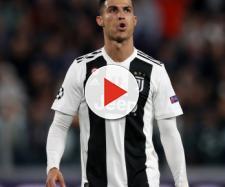 Mercato | Mercato - Juventus : Cette nouvelle annonce de taille ... - le10sport.com