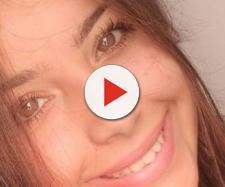 Morre aos 17 anos Yasmin Gabrielle, ex-'Programa Raul Gil'. (Arquivo Blasting News)