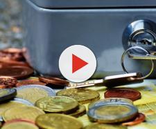 Pensioni anticipate, più di 400mila italiani prendono sopra le 3mila euro al mese