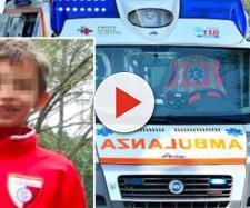 Ravenna in lutto, Paolo stroncato da una malattia: muore a 8 anni - Teleclubitalia