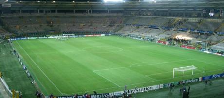 Torino - Milan : probabili formazioni