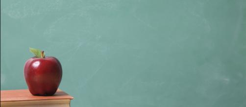 Concorso docenti: al via il bando entro tre mesi, tra le regioni con più posti Lombardia