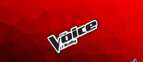 The Voice replica prima puntata