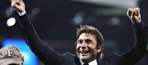 Tuttosport, il progetto di Marotta per il sì di Conte all'Inter: in lista anche Kovacic