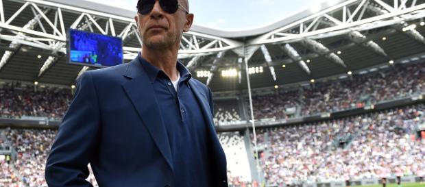 Ballardini non ritorna, avrebbe detto no anche al lauto premio salvezza offerto dal Genoa
