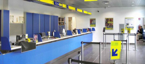 Offerte di lavoro Poste Italiane: assunzioni negli Uffici Postali