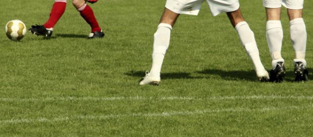 Ravenna: oggi l'addio al piccolo Paolo, promessa del calcio morta per una grave malattia