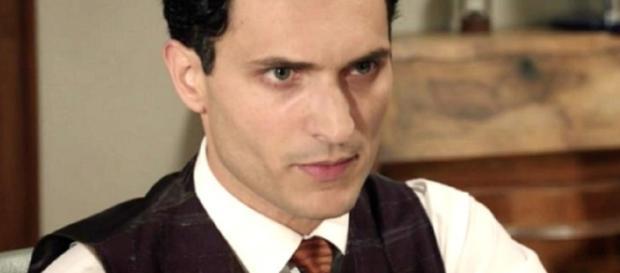 Spoiler Il Paradiso delle signore, fino al 3 maggio: Vittorio scopre dove si trova Lisa