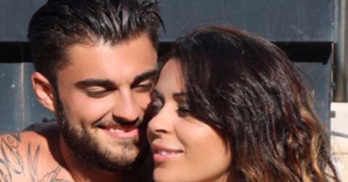 Jessica Thivenin et Thibault Garcia : retour sur leur histoire d'amour