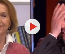 Elsa Fornero critica duramente Matteo Salvini