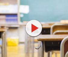 Concorso scuola, no bando per cdc a esaurimento: A022 e A028 le più richieste
