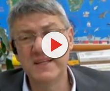 Maurizio Landini critica il Governo