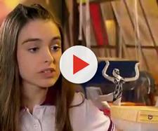 Perguntas dos internautas irritaram a atriz Isabella Moreira (Arquivo Blasting News)