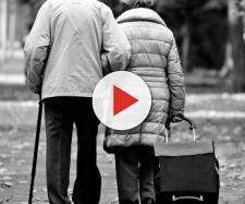 Rimini. denunciano l'amante 85enne della nonna: 'Hanno troppi rapporti intimi'