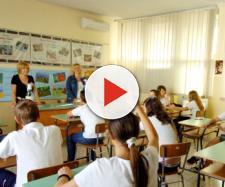 Scuola, accordo trovato tra governo e sindacati - tempi.it