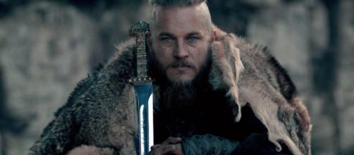 7 Series y películas de vikingos que no puedes perderte - estamosdecine.com