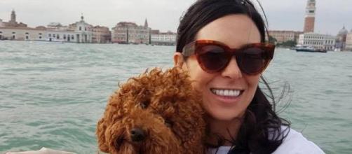 Eleonora Rioda, la weding planner dei vip, trovata suicida in casa sua a Venezia