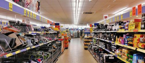 Eurospin cerca addetti vendita, macellai e gastronomi in varie località italiane