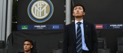 Inter, pronte cessioni da 80 milioni