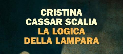 'La logica della lampara', romanzo di Scalia