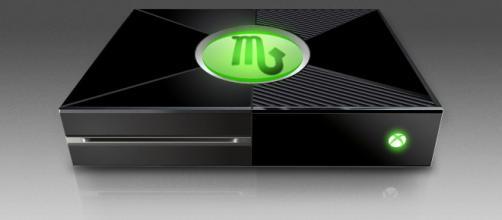 La Xbox Scarlett, la nouvelle génération de console de Microsoft