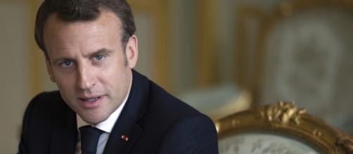 TF1, France 2, BFMTV : les médias s'organisent pour la conférence de presse de Macron