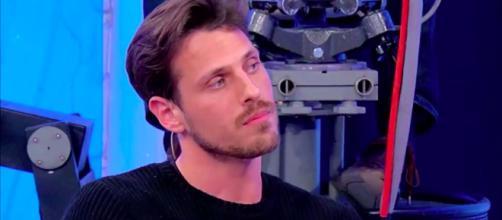 Uomini e Donne: Valentina Galli potrebbe essere 'l'amica speciale' di Flavio