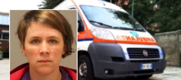 USA, non vuole andare a scuola, madre travolge il figlio con l'auto: danni cerebrali permanenti