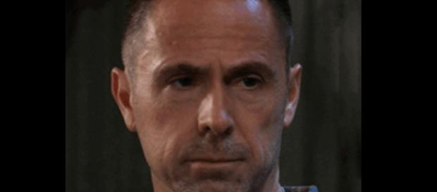 Julian May decide to take Shiloh out.(Image Source:GH spoilers-YouTube.)