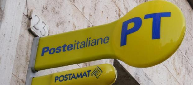 Poste Italiane assume diplomati e laureati