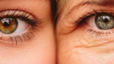 5 alimentos que ajudam a combater os sinais de envelhecimento