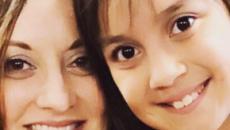 Menina de 11 anos morre nos EUA após reação alérgica a pasta de dente