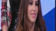 Gossip U&D, Valentina Galli si sfoga sul rapporto con Flavio: 'Stufa di calunnie gratuite'